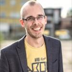 Matthias Dieckhoff