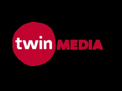 twinmedia reff